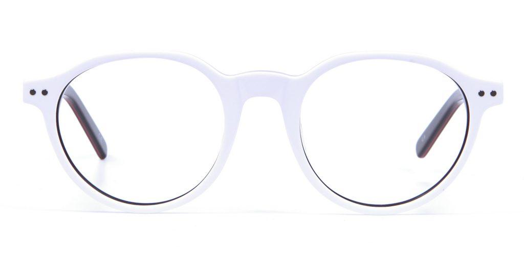 Geek Cheek Glasses