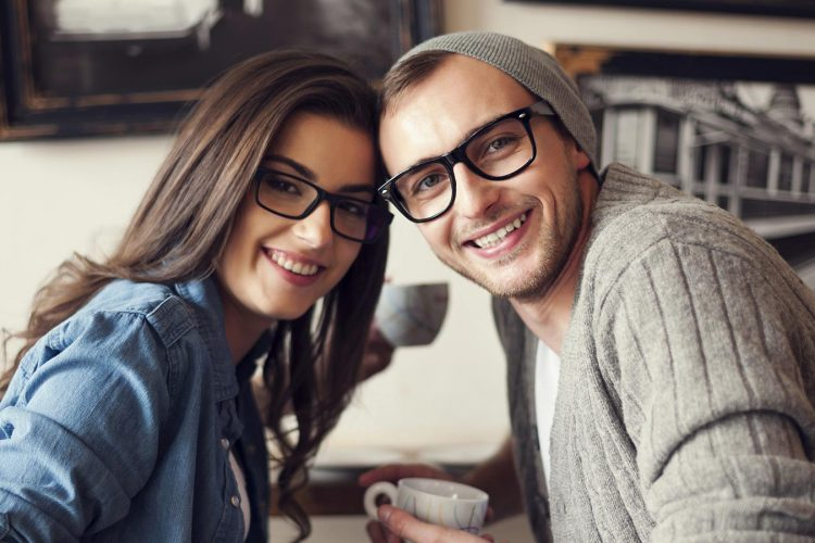 mens glasses trends 2020