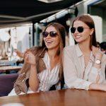 womens sunglasses uk