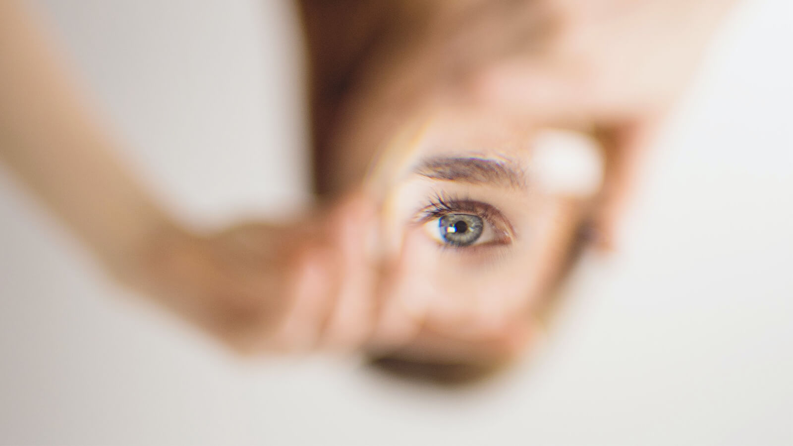 Dominant Eye – its importance & how to find
