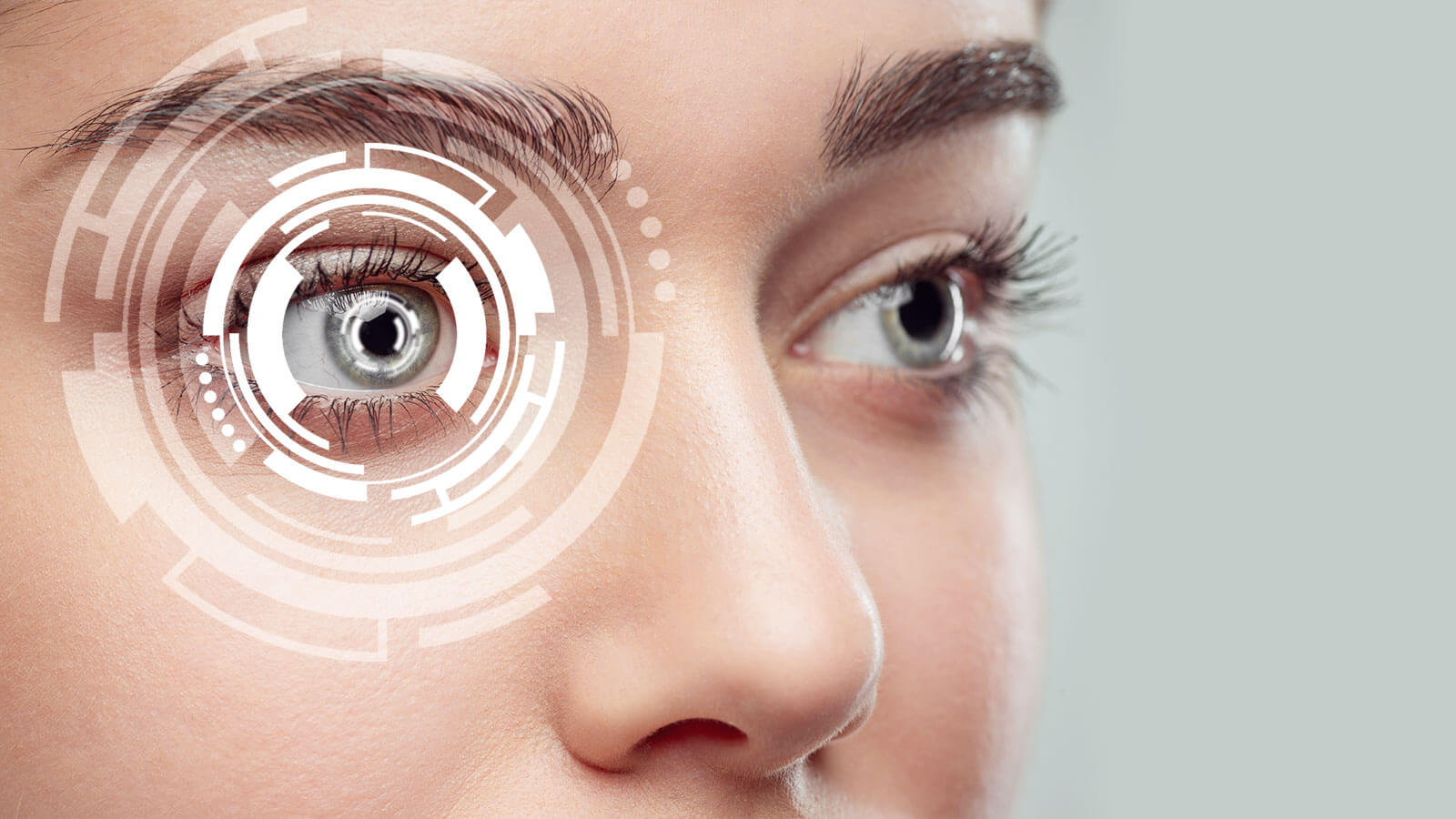 Lasik Surgery & its benefits – Is it worth getting under the knife?