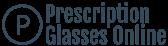 Eyewear Trends & Eyecare Blog