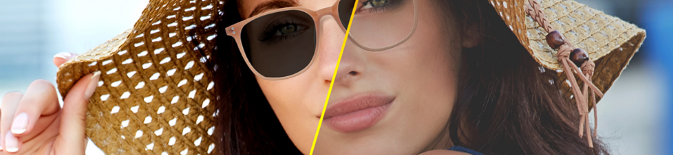 Eyewear Trends & Eyecare Blog